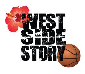 West Side Story - Premier @ Schouwburg Hengelo