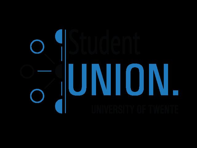 Student Union University of Twente