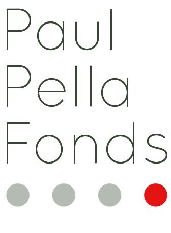 Paul Pella Fonds